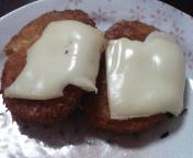 チーズ コロッケ.JPG