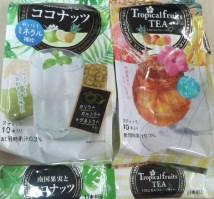 ココナッツ・トロピカルフルーツ.JPG